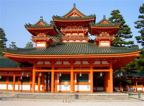le japon traditionnel maison du japon