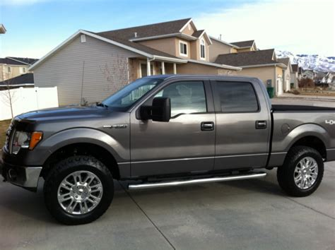 """Stock 20"""" Rims And Tire Size  Ford F150 Forum  Community. Circle Pearls. Natural Pearl Engagement Rings. Golden Rings. Cathedral Style Engagement Rings. Heritage Watches. Gold Ankle Bracelets With Charms. Jewel Necklace. Apc Necklace"""