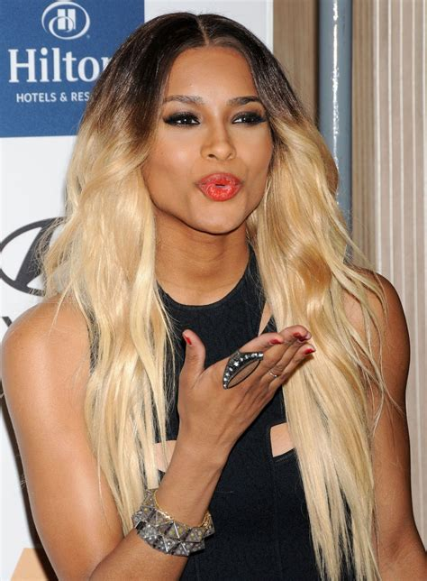 ciara hairstyles hair styles collection