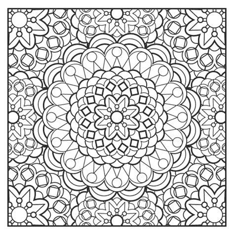 disegni difficilissimi colorati disegno difficile da colorare avec disegni di pasqua da