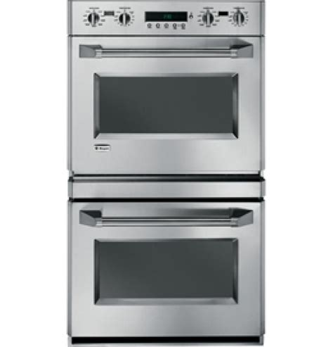 pin  kitchen electric ovens