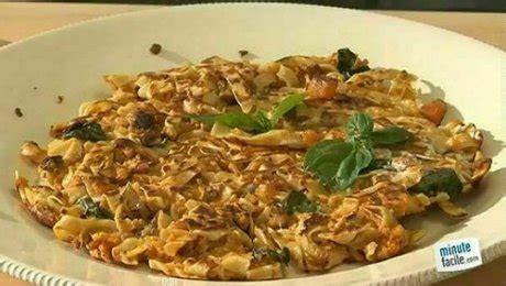minutefacile com cuisine recettes et astuces cuisine conseils en vidéo