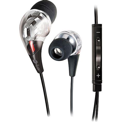 iphone headphones walmart earphones for iphone 4 walmart