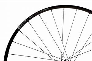 Hunt Race Xc Wide Mtb Wheelset  U2013 Hunt Bike Wheels