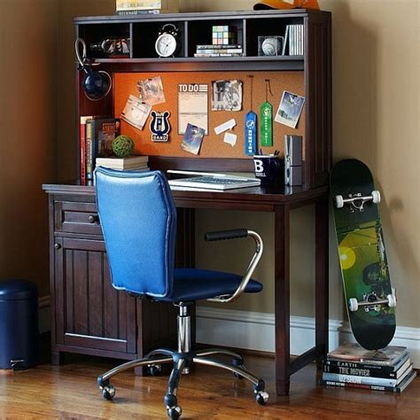 desk for teenager boy inspiration 15 office design ideas for teen boys and girls
