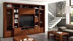 Meuble But Salon : eco meuble salon franc youtube ~ Teatrodelosmanantiales.com Idées de Décoration