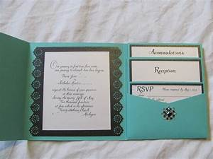 fearsome printable wedding invitation kits theruntimecom With wedding invitation card making kits