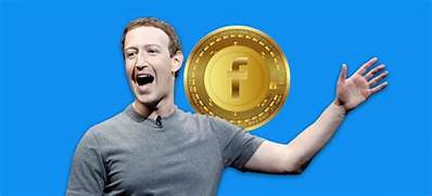 Facebook May Be Setting Its Eyes on Crypto. Hires 40 Ex-PayPal Members to Work on Blockchain Division…
