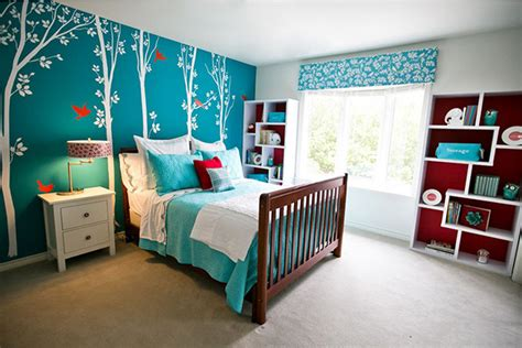 deco chambre turquoise 21 breathtaking turquoise bedroom ideas