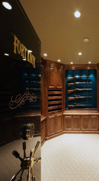 Top 100 Best Gun Rooms  The Firearm Blogthe Firearm Blog. Sample Living Room Paint Colors. Styles Of Living Room Chairs. Bobs Living Room Furniture. Houzz Area Rugs Living Room. Armless Chairs For Living Room. Rug Area Living Room. Teal Couch Living Room. Floor Tiles In Living Room