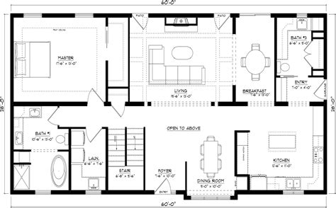 tennesee modular home floor plan custom modular homes northstar systembuilt