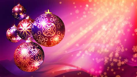 Purple Ornaments Wallpaper by Backgrounds Images Wallpapers Supreme