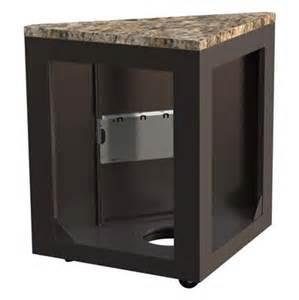 kitchen island base kits master forge bg179d modular outdoor kitchen corner unit