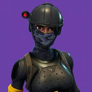 Pin Teknique Fortnite Images To Pinterest