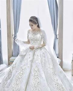 fairytale wedding dress fairy tale come true pinterest With fairytale wedding dress