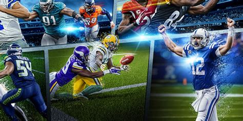 nfl sunday ticket  promo code takes   totoys