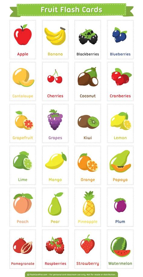 Best 25+ Food Flashcards Ideas On Pinterest  Vocabulary In English, Learn To English And