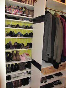 Schuhschrank Selber Bauen Billy : pin auf m bel ~ Watch28wear.com Haus und Dekorationen
