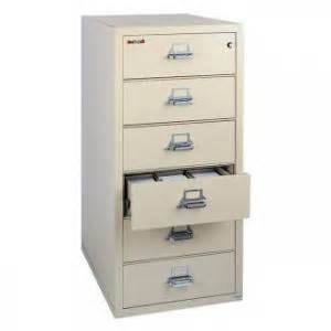 fire resistant file cabinets canada mf cabinets