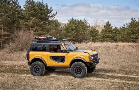 We did not find results for: 2021 Ford Bronco, the battle is on - Dubai, Abu Dhabi, UAE