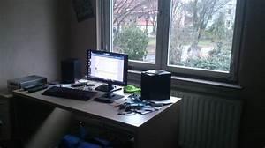 Schreibtisch Position Im Raum : die besten minimonitore erweitert zum u40 monitorclub lautsprecher hifi forum ~ Bigdaddyawards.com Haus und Dekorationen