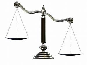 Uneven Balance Scale | www.pixshark.com - Images Galleries ...