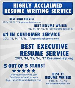 resume writers service job writing services samples free With fast resume writing services