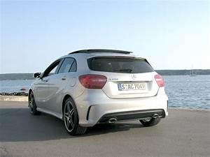 Mercedes Lievin : automobile ~ Gottalentnigeria.com Avis de Voitures