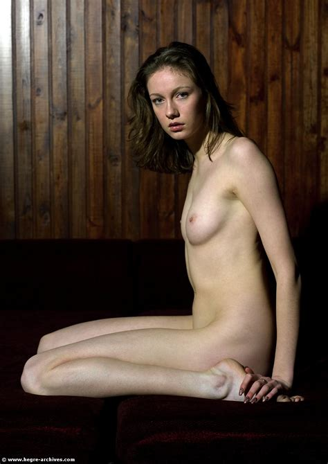 cdx img web archive nude