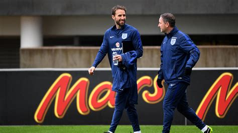 England vs. Italy live stream info, TV channel, time: How ...