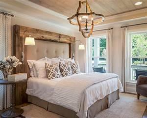 Beautiful Master Bedroom Decorating Ideas (42) - Onechitecture