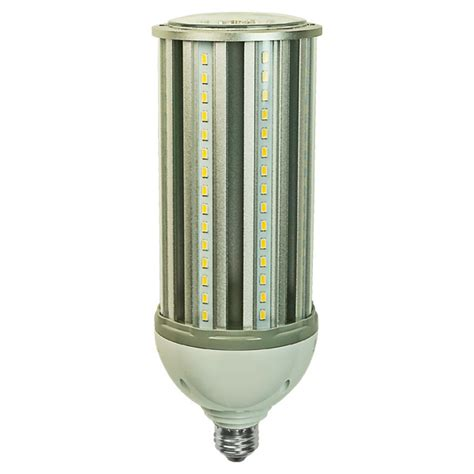 45w led corn bulb plt 6104