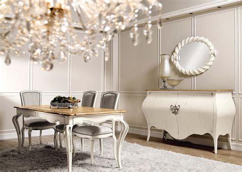 italian sofa manufacturers memsaheb net