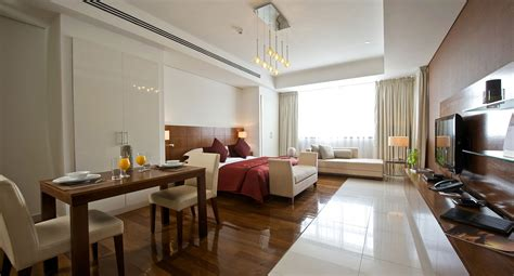 Qatar Living Room For Rent In Gharafa by 4 Reasons To Choose Serviced Apartments Hotels