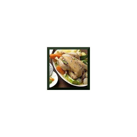 la v 233 ritable recette de la poule au pot d henri iv 224 savourez