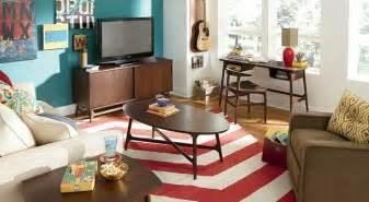 wandfarbe kleines wohnzimmer kleines wohnzimmer einrichten wie schafft einen hervorragenden kleinen wohnraum