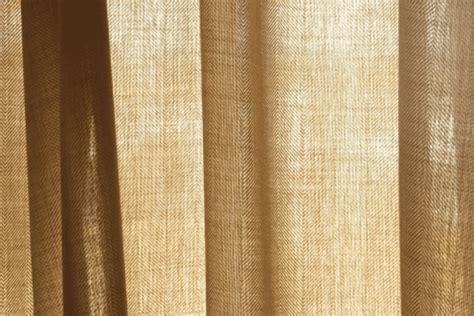 Tappezzeria Firenze tende e tendaggi firenze tappezzeria magnolfi