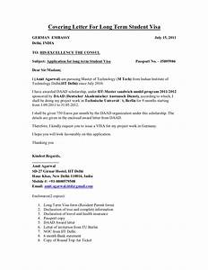 travel insurance schengen visa australia lifehacked1stcom With schengen visa health insurance letter