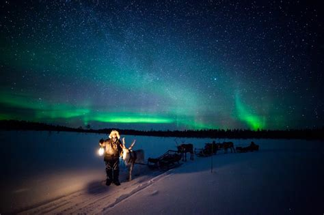 trips to see the northern lights win a trip to see the northern lights by sharing your top