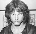 Jim Morrison & The Doors | THESE AMERICANS | T.A.