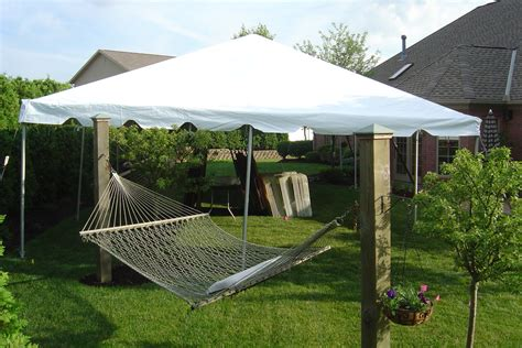 frame tents celina tent party tents military products contract manufacturing