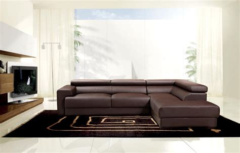 living spaces leather sofa 2017 brown leather sofas an elegant statement in your