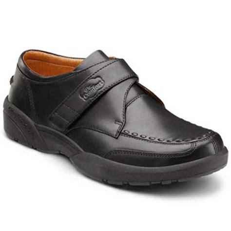 dr comfort shoes dr comfort frank s therapeutic diabetic dress shoe ebay
