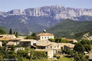 Camping Valence France : camping les chapelains dr me slow toerisme natuur familie ~ Maxctalentgroup.com Avis de Voitures