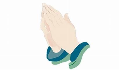 Prayer Praise Concerns Logos Sg Bc