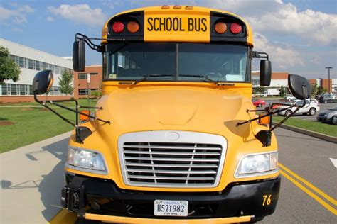 transportation roanoke city public schools