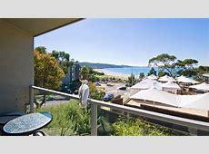 Lorne Bay View Motel, Accommodation, Great Ocean Road
