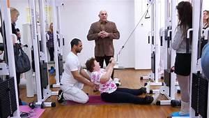 Как лечить артроз коленного сустава мазь