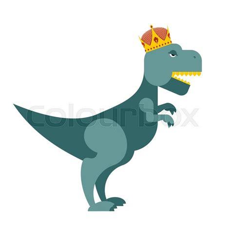 tyrannosaurus dinosaur king  rex  important