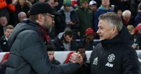 FA Cup 4th/5th round draws: Man Utd handed blockbuster tie